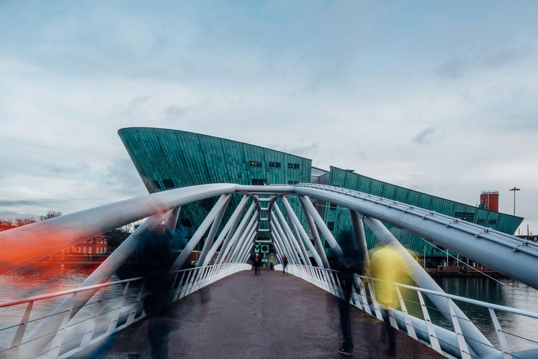 architecture photographer Cambridgeshire