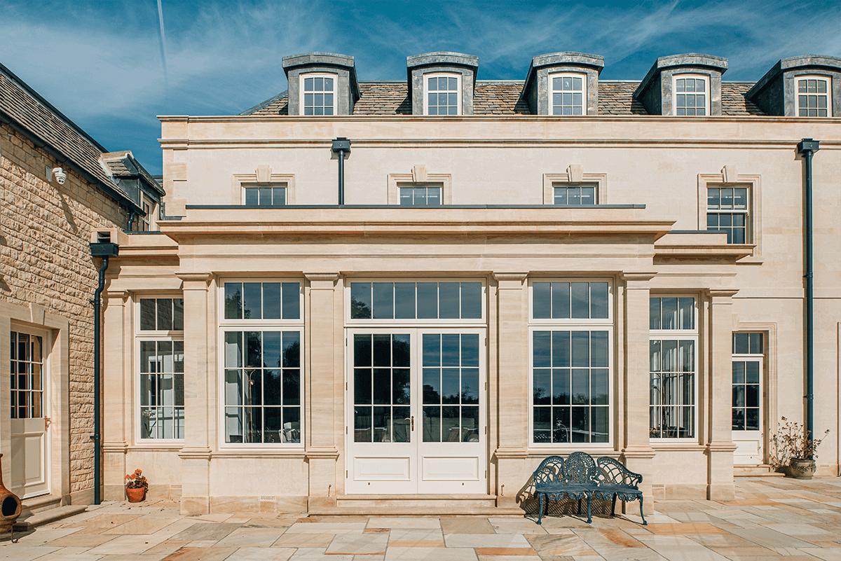 SuttonHouse10
