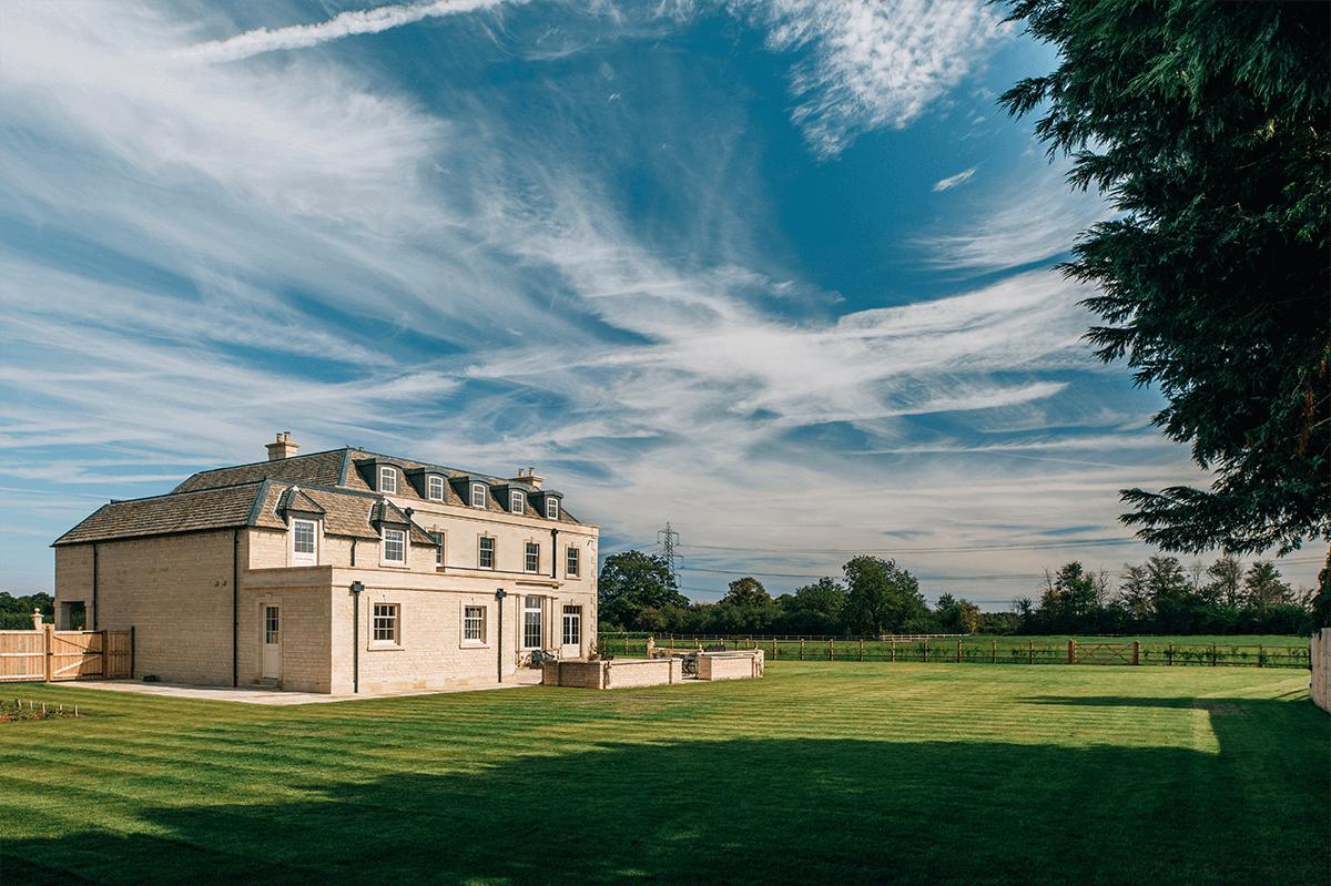 SuttonHouse11