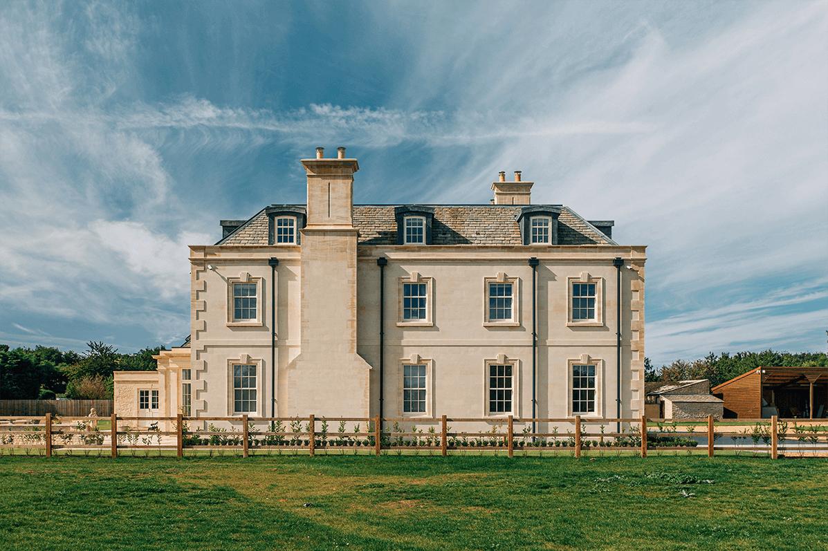 SuttonHouse12