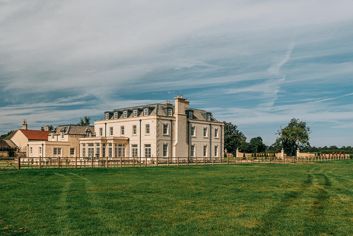SuttonHouse13