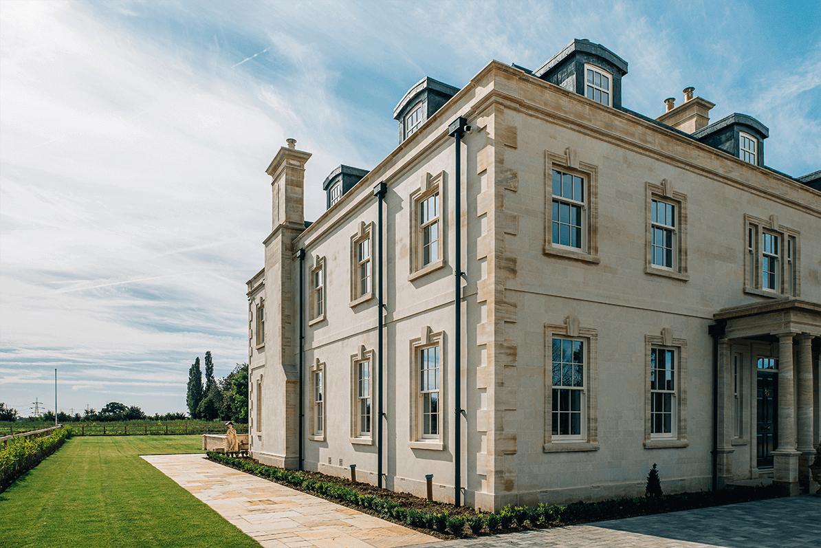 SuttonHouse14