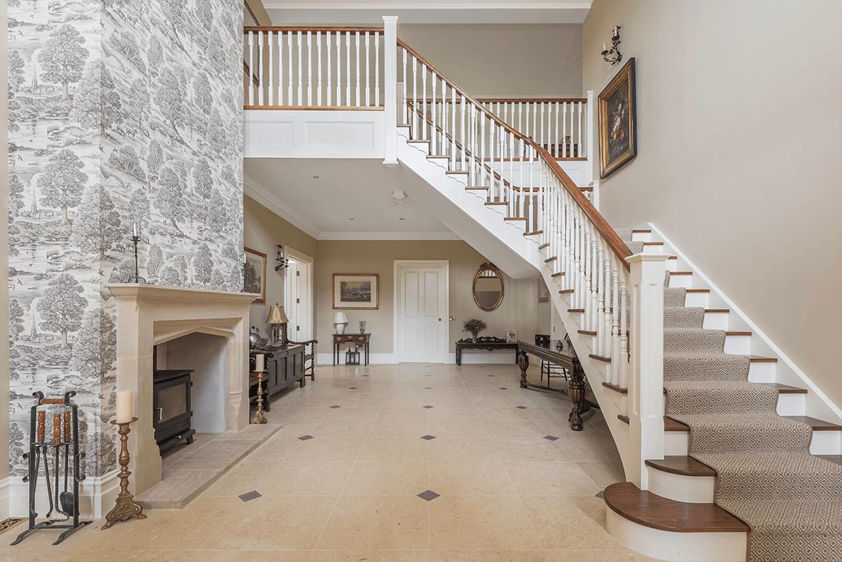 SuttonHouse15