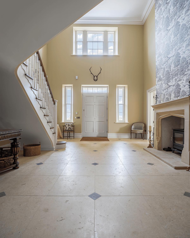 SuttonHouse17