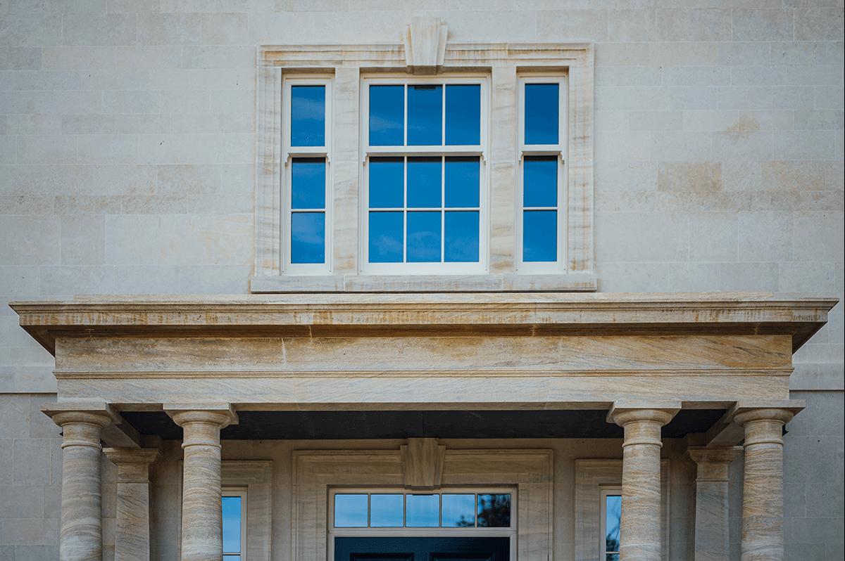 SuttonHouse2