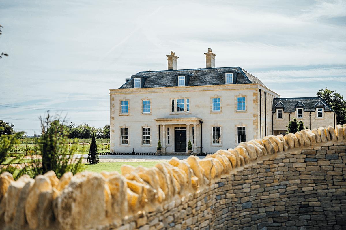 SuttonHouse4