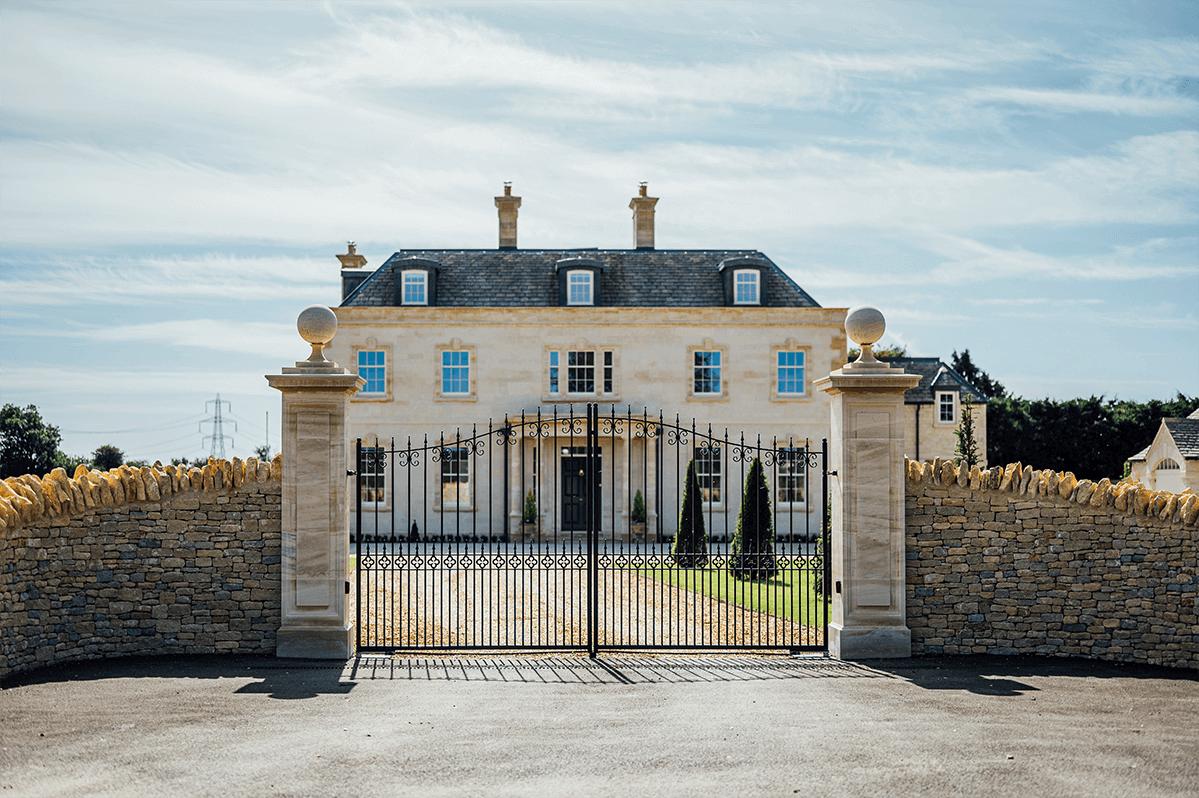 SuttonHouse5