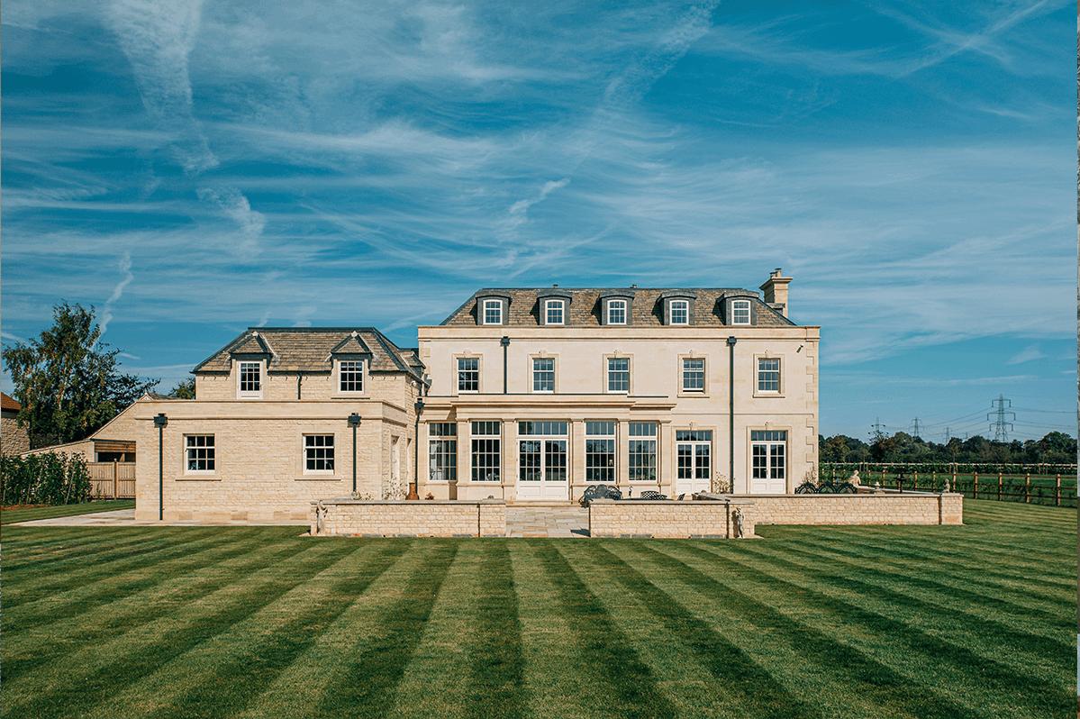 SuttonHouse8