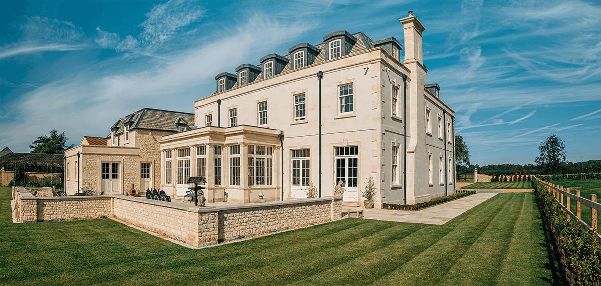 SuttonHouse9